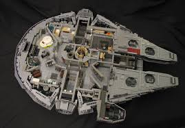 Millennium Falcon Floor Plan by Millenium Falcon Cockpit Wallpaper Wallpapersafari