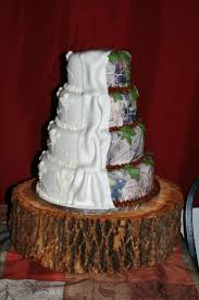 Rebel Flag Wedding Cakes 40 Best Wedding Cake Ideas Images On Pinterest Conch Fritters