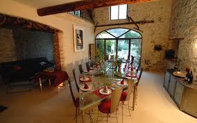 chambre hote gard table d hôte dans le gard en languedoc roussillon le coing des vignes