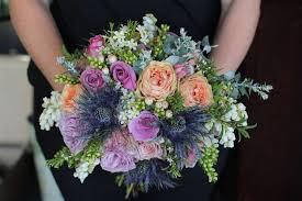 Wedding Flowers Sunshine Coast Country Wedding Colours For A Hinterland Wedding Sunshine Coast