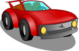 car clipart car clipart free clip images clip
