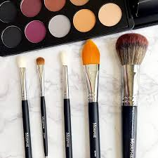 makeup artists needed the morphe makeup brushes you never knew you needed