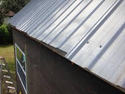 Hip Roof Trusses Prices Roof Superb Garage Roof Trusses Uk Interesting Garage Roof Tiles