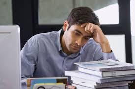 travail dans un bureau bureauphobie les raisons du mal être au travail