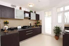 kitchen interiors images kitchen interiors designs kitchen interior design ideas photos