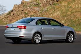 2017 volkswagen jetta warning reviews top 10 problems