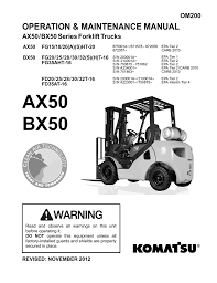 ax50 bx50 komatsu forklift usa inc v3 1
