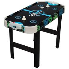 target air hockey table franklin sports 40 glomax air hockey table target