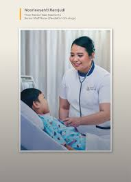 home care to go beyond