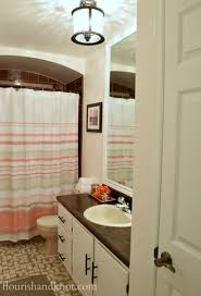 decorating small bathrooms ideas 80 ways to decorate a small bathroom shutterfly