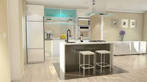 choisir cuisine la mosaïque faïence esthétique pour la décoration de votre cuisine