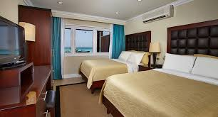 2 Bedroom Suites In San Antonio by Vacation Suites In Aruba 1 And 2 Bedroom Oceanfront Suites In Aruba