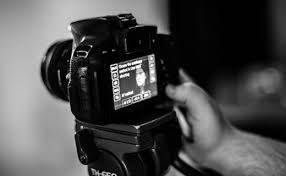 Digital Photography Digital Photography Beginners Mobile Banbury And Bicester College