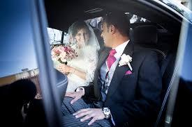 mariage algã rien mariage saoudien algérien sidney yassen studio photographe