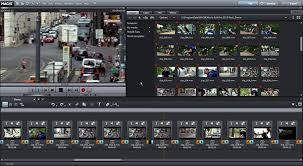 magix movie edit pro 2014 video editing software guide