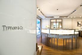 Home Design Gifts Tiffany Store by Tiffany U0026 Co Now Open On Newbury Street U2013 Boston Magazine