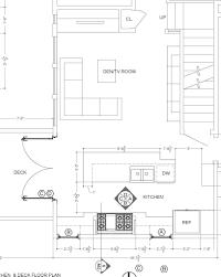 kitchen home design ideas kitchen island dimensions with stove