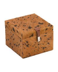Christmas Decoration Storage Boxes Australia by Baskets U0026 Bins T J Maxx