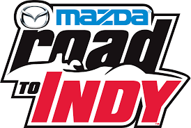 mazda logo history tony eury sr receives smokey yunick award speed sport