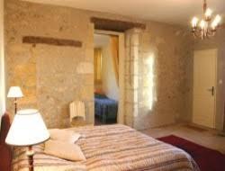 chambre d hote de charme loire chambres d hotes vouvray chambre à vouvray indre et loire
