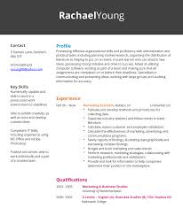 Sample Resume For Marketing Assistant by 18 Marketing Resume Pilates Bodies Amy Redd S Portfolio Kyc