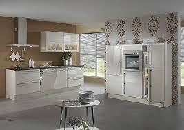 revendeur cuisine cuisine nobilia revendeur lovely cuisine contemporaine en bois