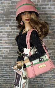 315 figurines images fashion dolls barbie
