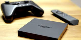 black friday best price amazon fire stick amazon fire tv vs fire tv stick which one should you get techspot