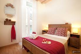 self catering barcelona apartments for rent by oh barcelona com