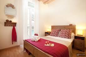 chambre a louer a barcelone pas cher location vacances barcelone appartement court séjour barcelone