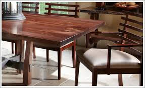 american made furniture harden furniture