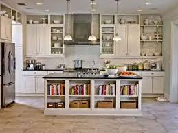 Kitchen Design Black Granite Countertops - granite for flooring design floor design on pinterest floor