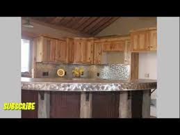 Free Standing Kitchen Cabinets Free Standing Kitchen Cabinets Pine Kitchen Cabinets Youtube