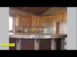 free standing kitchen furniture free standing kitchen cabinets pine kitchen cabinets