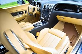 bentley 2008 mansory bentley continental gt u2013 gtc 2008 interior design