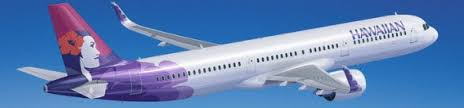 black friday travel hawaiian airlines 2017 black friday and cyber monday flight deals