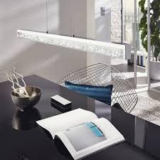 Modern Pendant Lights Uk Eglo Cardito 40w Led Pendant L Kitchen Lighting From