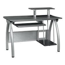 meuble pour ordinateur de bureau meuble pour ordinateur de bureau meuble bureau pc bureau pc angle