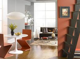 accent wall color ideas accent wall color inspiration and project ideas behr