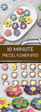 17 best ideas about flower food on pinterest edible flowers for