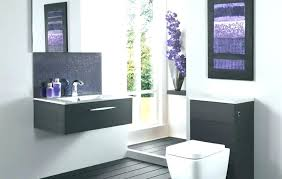 Modular Bathroom Vanity Bathroom Modular Cabinets Chaseblackwell Co