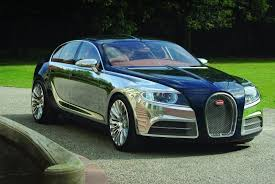 first bugatti bugatti galibier reviews specs u0026 prices top speed
