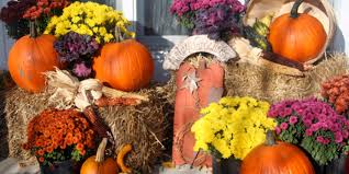 halloween grabbing hand bowl 45 easy diys to make your halloween house the best on the block