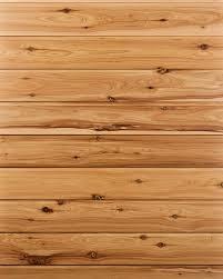 Shiplap Wood Cladding Cypress Pine Cladding Timber Cladding Melbourne
