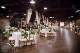 wedding rentals houston gold and greenery swanky wedding at houston station southern