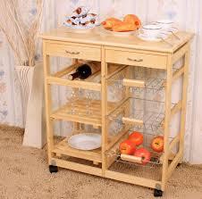 meuble de rangement cuisine a roulettes meuble cuisine sobuy fkw04n meuble rangement cuisine