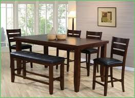 big lots dining room sets big lots kitchen tables simple big lots coffee table as well as