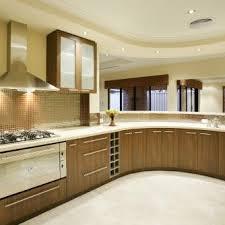 modern interior design ideas for kitchen 9 best kitchen images on modern kitchen design island