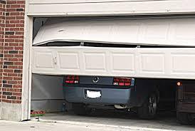 Rochester Overhead Door by Overhead Doors U2013 Rochester Mn Rochester Overhead Door Company