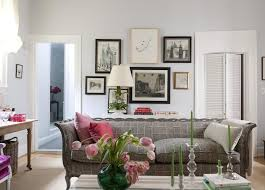home decor on budget recycled home decor eclectic decorating on a budget eclectic house
